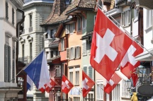 Switzerland: arbitration legislation and cases