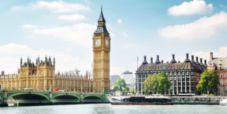 Enforcement of Arbitration Awards in England