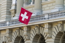 Yukos arbitration saga: the Swiss part