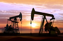 Technical expert witness involvement in CIS and CEE oil and gas arbitrations