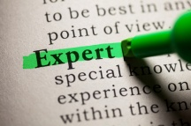 Role of an expert in international arbitration: A good storyteller?